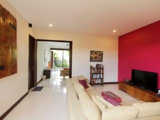 uma di taman, Bali private villa, Seminyak - Kuta vacation rentals