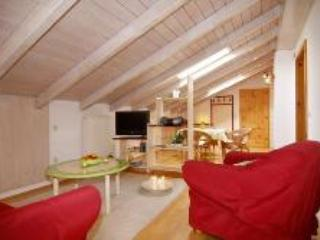 LLAG Luxury Vacation Apartment in Bad Feilnbach - 592 sqft, rustic, quiet, comfortable (# 4082) - Germany vacation rentals