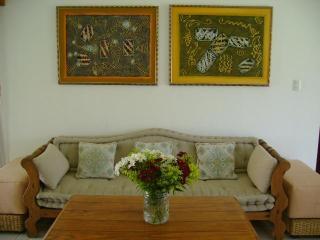 Casa Encuentro Cabarete - Cabarete vacation rentals