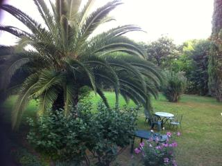 LAVAGANCE B&B at MONTPELLIER - FRANCE - Languedoc-Roussillon vacation rentals
