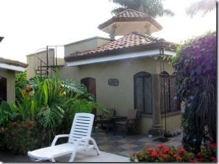 Casa Tucan - Resort Villa close to the pool - Playa Hermosa vacation rentals