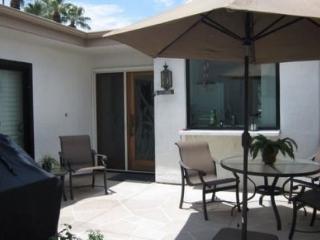 ALP114 - Rancho Las Palmas Country Club - 2 BDRM, 2 BA - Rancho Mirage vacation rentals