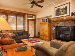 3106 Champagne Lodge, Trappeur - Steamboat Springs vacation rentals