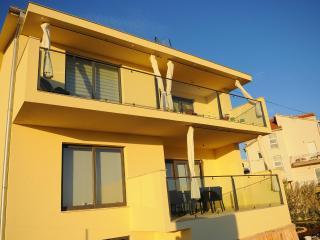 Villa Bajama - Prvic Luka vacation rentals