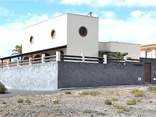 Villa Galea - Tenerife vacation rentals