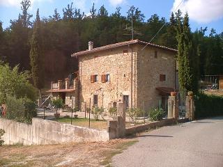 Bed & Breakfast Silvana - Scarperia vacation rentals