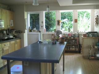 Beautiful Victorian House & Garden (inner NE PDX) - Portland vacation rentals