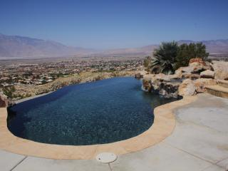 Skyline Hilltop Desert Estate - Desert Hot Springs vacation rentals