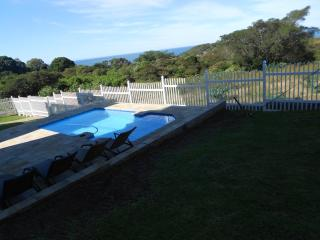 Kim's Place Self Catering 4 Star Guest House - Kei Mouth vacation rentals