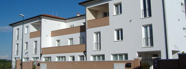 rent room B&B affittacamere - Friuli-Venezia Giulia vacation rentals