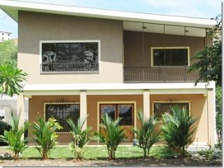 Casa Amapola-Condo with more space for the family - Playa Hermosa vacation rentals