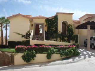 Montecristo Estates - October and November - Cabo San Lucas vacation rentals