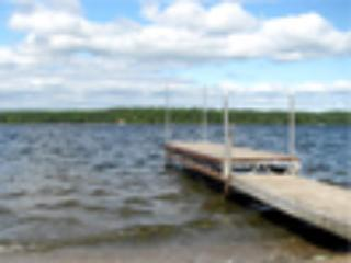 Scenic Marble Lake Lodge Cottages for Rent! - Ontario vacation rentals