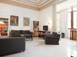 Barcelona Holidays 2 ** Cocoon Groups (BARCELONA) - Barcelona vacation rentals