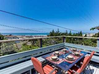 Newport's Cypress Oceanview Home - Newport vacation rentals