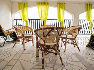 Apartments Maja - 28861-A3 - Rogoznica vacation rentals