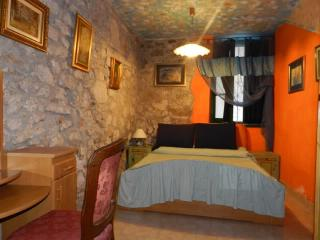 Apartments Branimir - 28901-A2 - Island Ugljan vacation rentals