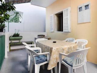 Apartments Ante - 43231-A1 - Drasnice vacation rentals