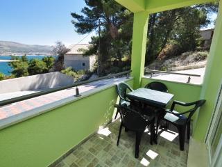 Apartments Pava - 43421-A1 - Island Ciovo vacation rentals
