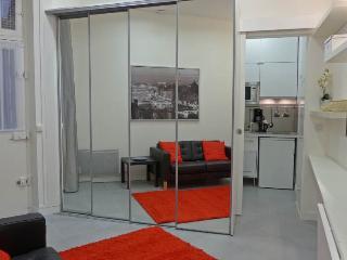 927 Studio   Paris Luxembourg district - Paris vacation rentals