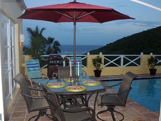 Bella La Vita Villa - Christiansted vacation rentals