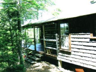 Edgewood - Rangeley vacation rentals
