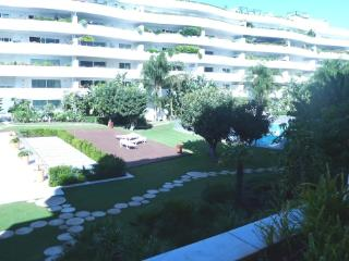 El Embrujo de Banus 31159 - Province of Malaga vacation rentals