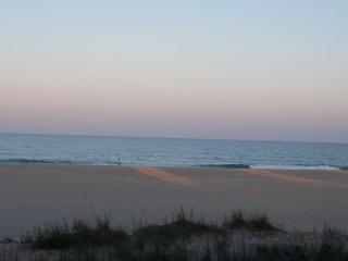 2BR/2BA Gorgeous Beachfront Condo - Stunning View - Carolina Beach vacation rentals