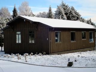Alpine Park Mews - Ohakune vacation rentals
