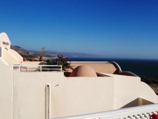 OCEANFRONT, BEAUTIFUL BIG APARTMENT WITH POOL - Taghazout vacation rentals