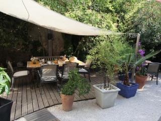 Chambres d'hôtes - Bessan vacation rentals
