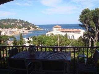 Costa Brava - Calella De Palafrugell - Apartament - Calella De Palafrugell vacation rentals