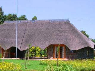 African Flair Country Lodge - Mpumalanga vacation rentals