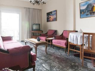 Furnished Flat Near Athens - Attica vacation rentals
