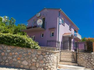 Apartmani Loncar Jadranovo A1 - Jadranovo vacation rentals