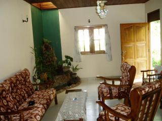 Holiday at Bandarawela in 'Summer Cottage' - Bandarawela vacation rentals