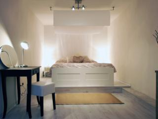 Charme & Design in city centre - Cagliari vacation rentals