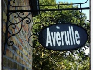 Averulle Cottage - Lendelede vacation rentals