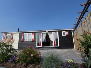 Vakantiechalet Zeeland - Oostkapelle vacation rentals