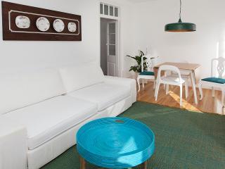 The Countess Quarters - Lisbon vacation rentals