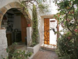 Patmos - Frances House - Patmos vacation rentals