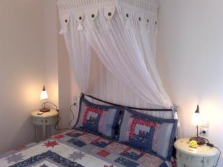 Kalavrita - Luxurious Mountain Home No.1 (Maisonette) - Peloponnese vacation rentals