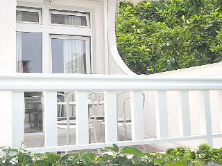 Villa Bonaca - family apartment on the Adriatic - Baška vacation rentals