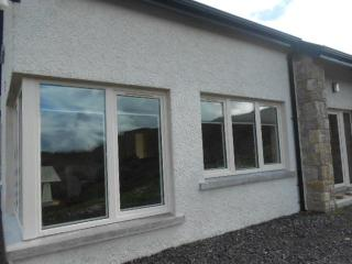 Knockmore Experience Self Catering  Co Fermanagh - Northern Ireland vacation rentals