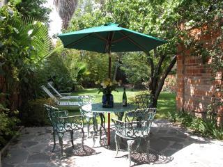 San Miguel Allende, HONEYMOONERS DREAM - San Miguel de Allende vacation rentals