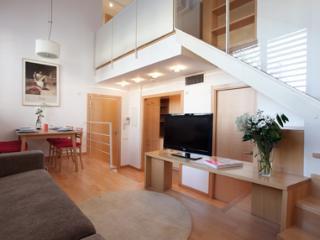 Bac de Roda beach 1 - World vacation rentals