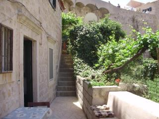 Apartment Kameo with terrace in Old Town - Southern Dalmatia vacation rentals