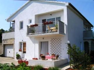 vacation in the picturesque town on the island of Krk - Vrbnik vacation rentals
