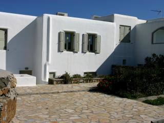 Beautiful home in Mykonos (Walk to the beach!) - Mykonos vacation rentals