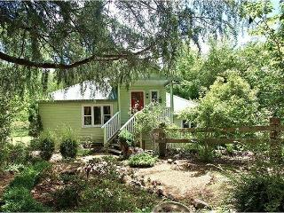Highland Cottage (Blue Mountains) Leura - Leura vacation rentals